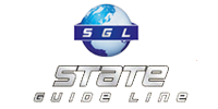 logo-state-guide-line