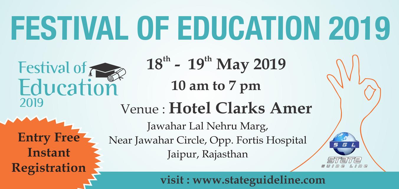 Education-Festival-Jaipur