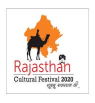 Rajasthan-Cultural-Festival