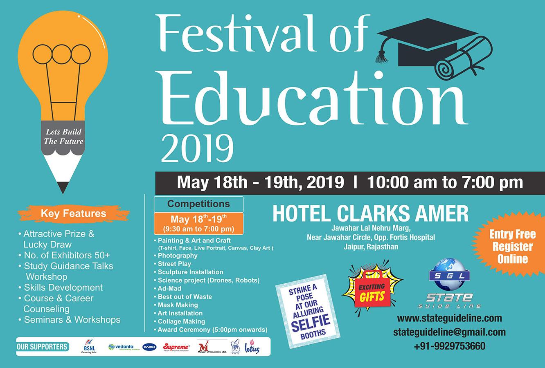 Education-Fare-2019